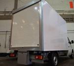 box-truck-door_150x134