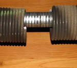 broken-springs_150x134