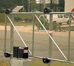 sliding-gate_150x134